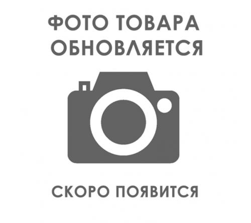 КАМАЗ-65111 (6х6) КС-45717К-2Р